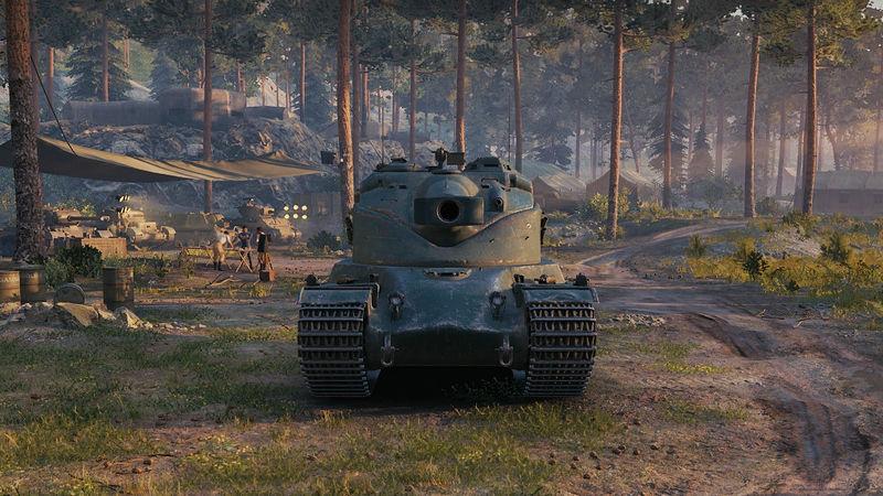 Файл:AMX 50 B scr 1.jpg