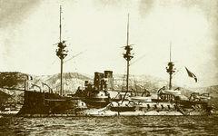 Amiral_Duperré_(1879).jpeg