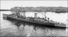 HMS_Arethusa_(1934).jpg