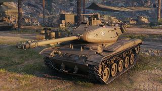 M41_Walker_Bulldog_scr_2.jpg