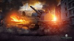 Waffenträger_auf_E_100_render_1.jpg