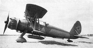 Arado_Ar._197.jpg