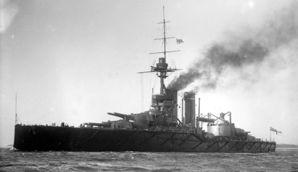 HMS_Audacious_LOC_17766.jpg