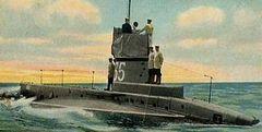 HMS_C5.jpg
