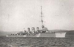 HMS_ROYALIST.jpg