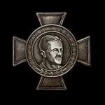 MedalLeClerc4 hires.png
