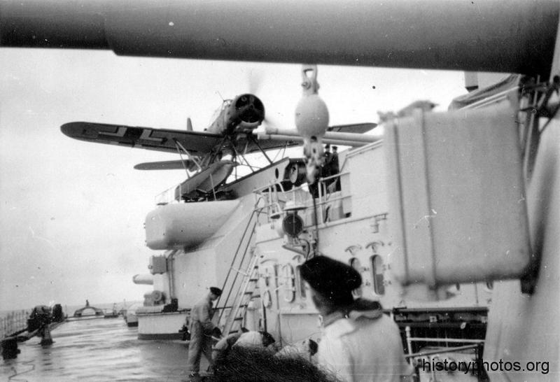 Файл:Scharnhorst приборка.png