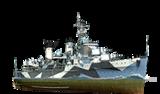 Ship_PZSC506_Huang_he.png