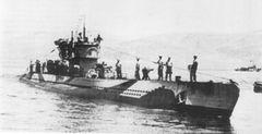 U-81.jpg