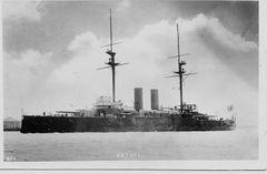 Battleship_Katori_2.jpeg