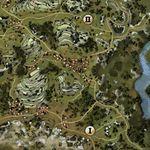 Dragon Ridge.jpg