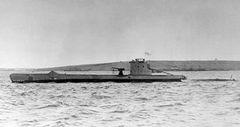 HMS_Urge.jpg