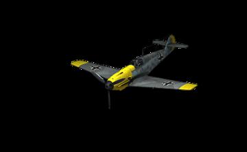 Plane_bf-109e-3.png