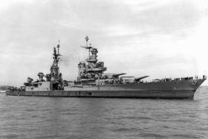 USS_Indianapolis_2.jpeg
