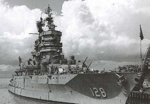 USS_Mississippi_AG_128_Full_Frontal.jpeg