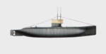 F_Class_Submarines.png