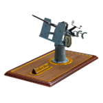 PCZC197_AA_20mm_antiaircraft.png