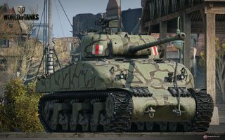 Sherman_Firefly_screenshot_ (2) .jpg