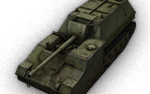 USSR-SU-14.png