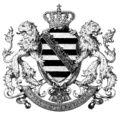 Wappen_Deutsches_Reich_-_Königreich_Sachsen.jpg
