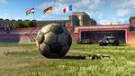 WoT_Football_Eiffelball_Screens_3.jpg