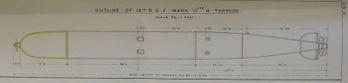 18-in_RGF_Mark_VI_Heater_Torpedo_3.jpg
