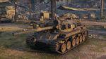 Centurion_Mk._5_1_RAAC_scr_2.jpg