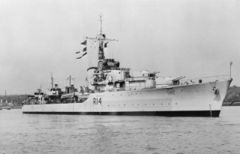 HMS_Armada_(1943).jpg