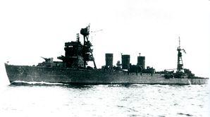 Japanese_cruiser_Isuzu_1944.jpg