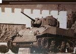 國軍M3.JPG