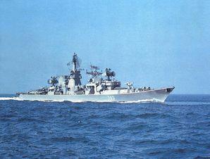 Ship_1134B_Kerch_703_02206001.jpg