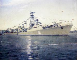 Ship_57_Zorkiy_185_1960s_Leningrad_parade.jpg
