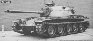 T95e2.png