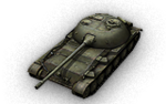 USSR-Object416.png