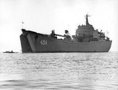 БДК-62.jpg