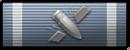 Лента_Попал_(снарядом).png