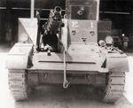 1392774489_otvaga2004_us-artillery_03.jpg