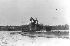 HMS_B8.jpg