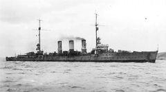SMS_FRANKFURT-1915-1921.jpg