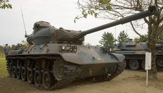 Type61HG1.jpg