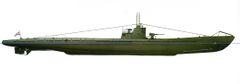 Подводные_лодки_типа_Сбис.jpg