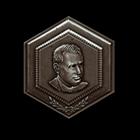 MedalAbrams4_hires.png