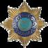 Order_of_Noble_Bukhara.png