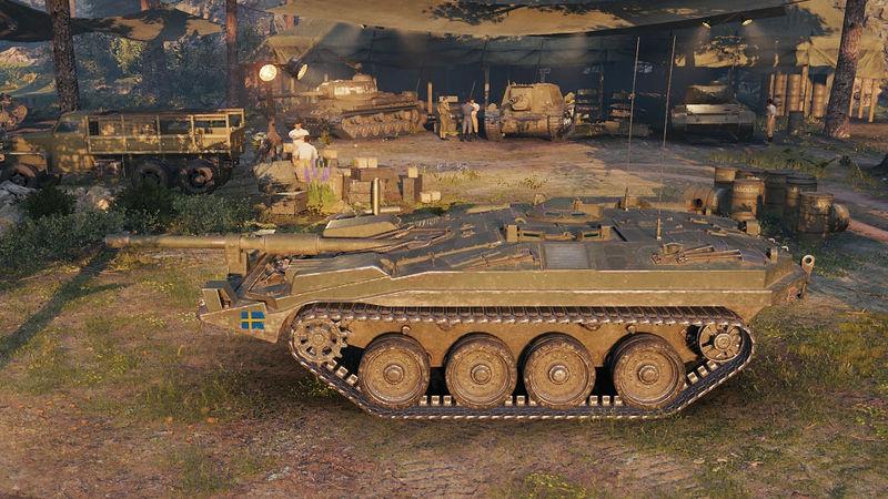 Файл:Strv 103-0 scr 3.jpg