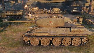 Т-34-85М_scr_3.jpg