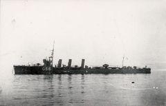 HMS_Petard1.jpg
