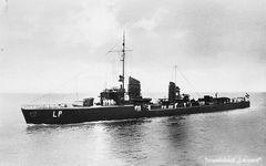 Schiff-Torpedoboot-Leopard.jpg