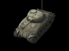 Blitz_M4_Sherman_screen.png