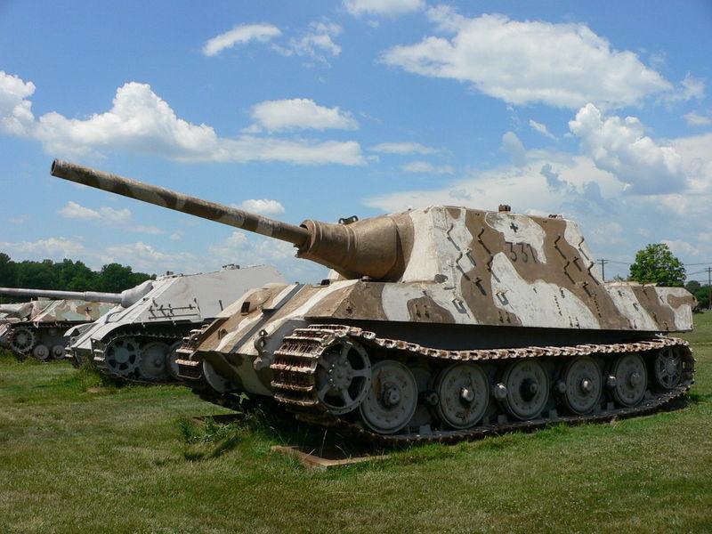 Datei:Jagdtiger AOM.jpg