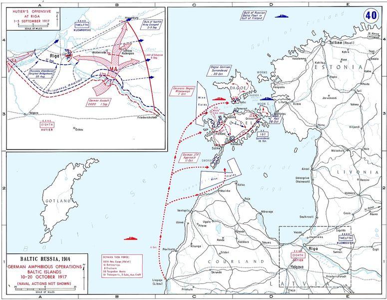 Файл:Operation Albion Map.jpg